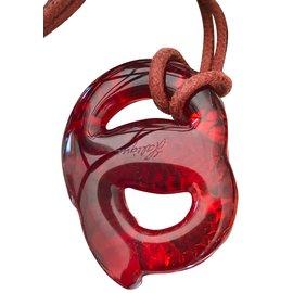 Lalique-Serpent-Rouge