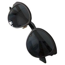 Dior-Dior Sun-Noir