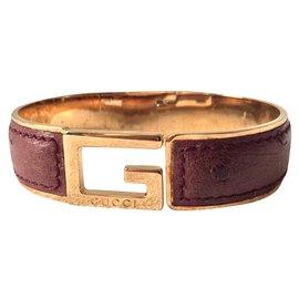 Gucci-Bracelets-Bordeaux