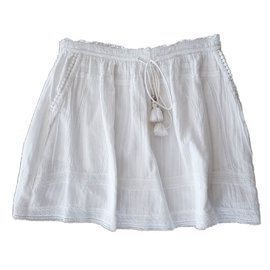 Second hand Designer clothes - Joli Closet ad030ea84