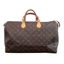 Sac de luxe Louis Vuitton occasion - Joli Closet 8f5e80d085d