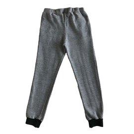 Autre Marque-Pantalon-Autre