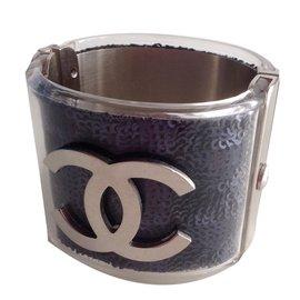 Chanel-Bracelets-Bleu