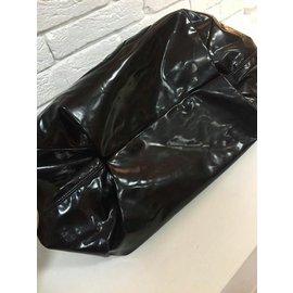 Chanel-Sport bag large-Noir
