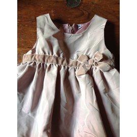 Autre Marque-Dress-Pink
