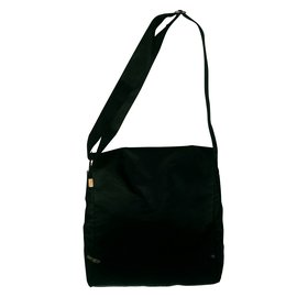 Eres-large bag-Black