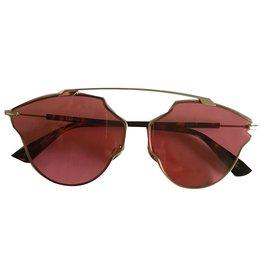 Christian Dior-Dior so real pop-Rose ... d250cb592f7b