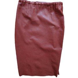 Stouls-Gildas skirt-Other