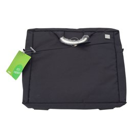 Autre Marque-Lexon briefcases-Navy blue