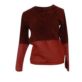 Stouls-Emma sweater-Other
