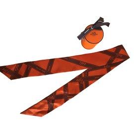 Hermès-BOLDUC-Orange