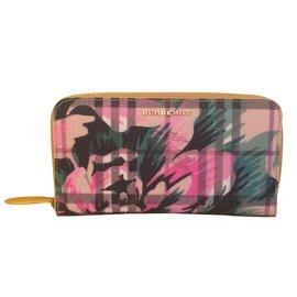 Second hand Burberry luxury designer - Joli Closet 1848dbd8200