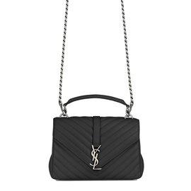 Sacs à main Yves Saint Laurent occasion - Joli Closet dd2a6bf185e
