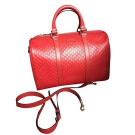Sac de luxe Gucci occasion - Joli Closet ba9ce3cdb39