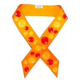 Hermès-Twilly-Orange