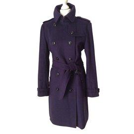 Burberry-Kensington-Purple