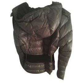 Moncler-Jacket-Grey
