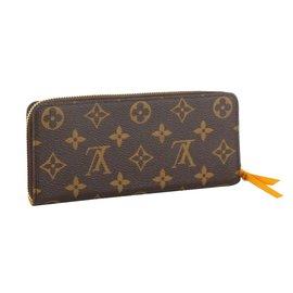 Louis Vuitton occasion - Joli Closet a690b85b01f