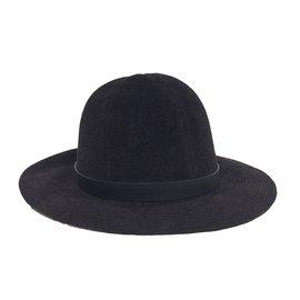 Lanvin-Chapeau-Noir