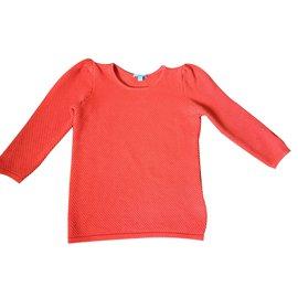 luxe et mode Cos occasion - Joli Closet 2b21fa541a55