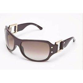 00bbec1d1507 Jimmy Choo-Sunglasses-Prune Jimmy Choo-Sunglasses-Prune