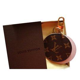 Louis Vuitton-Miroir-Autre
