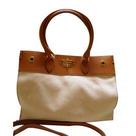 fbe207c78c Second hand Ralph Lauren Collection Handbags - Joli Closet