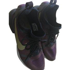 Nike-Dual Racer-Multiple colors
