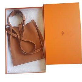 2aa2a5e02316 Sac Hermes occasion - Joli Closet