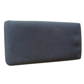 Sonia Rykiel-Purses, wallets, cases-Black