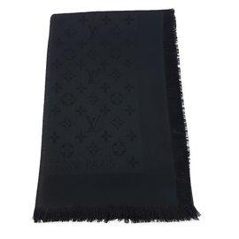 Accessoires luxe Louis Vuitton occasion - Joli Closet 41384ece99e