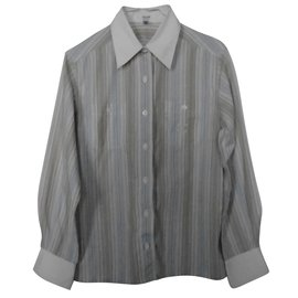 Céline-Shirt-Other