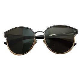 1102f39bdf1e Second hand Dior Sunglasses - Joli Closet