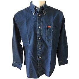 7e1ffcd53e137 Vêtements homme Façonnable occasion - Joli Closet