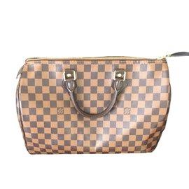 Louis Vuitton occasion - Joli Closet 0ea03dc7ba9