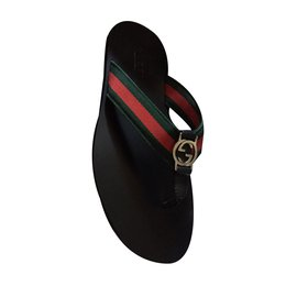 mode et luxe homme Gucci occasion - Joli Closet 6bbf5a7ec9a