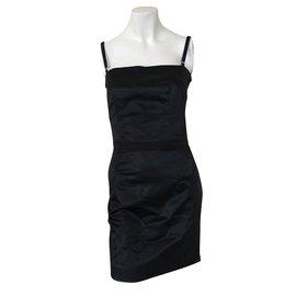 2661d6091bb Vetements luxe Dolce   Gabbana occasion - Joli Closet