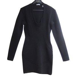Una, Combinaison Femme, Noir (Black 80), 42Coast
