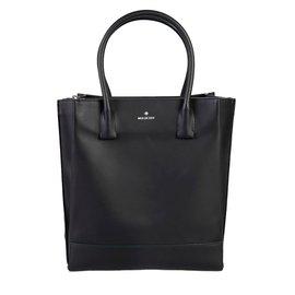 Mulberry-Mulberry Arundel bag-Black