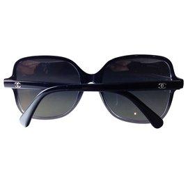 Chanel-CH5349 1561 S8-T58-Noir