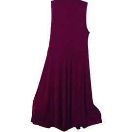 Céline-Dress-Purple