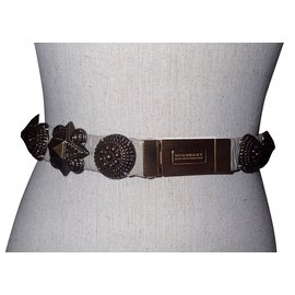 Burberry-Belt-Taupe