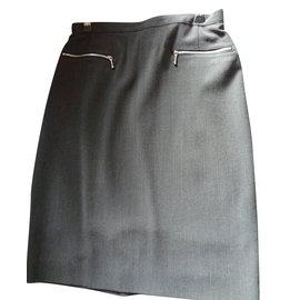 bbceff8a97821 Vetements luxe Autre Marque occasion - Joli Closet