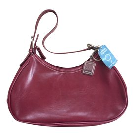 Second Hand Nine West Handbags Joli