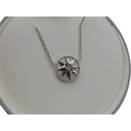 Second Hand Dior Necklaces Joli Closet