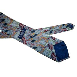 Liberty of London-Ties-Multiple colors