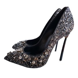 Joli occasion Chaussures Closet Chaussures luxe luxe yq7OP7v