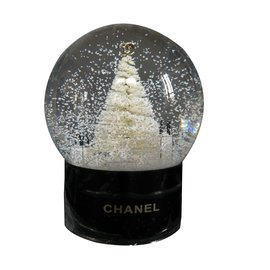Chanel-Petite maroquinerie-Autre