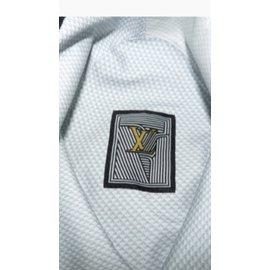 Louis Vuitton-Chapeaux-Noir