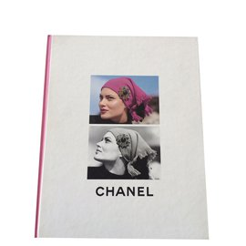 Chanel-Misc-Other